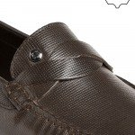 Toni Rossi TRIMOC – Brown 2