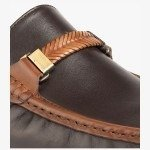 slip-ons-shoes-spinello-brown-detailed-angle