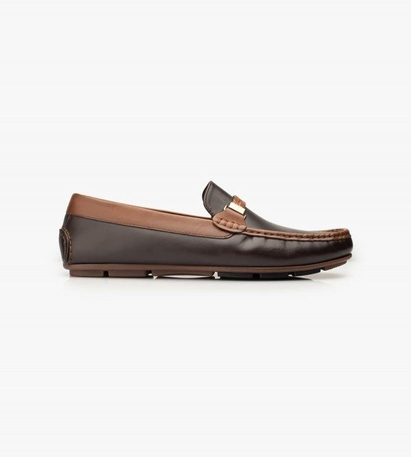 slip-ons-shoes-spinello-brown-left-side-angle