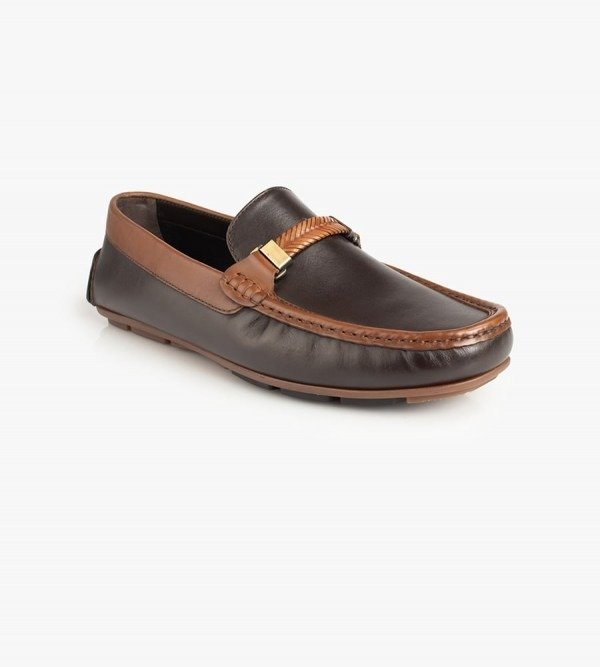 slip-ons-shoes-spinello-brown-main-side-angle