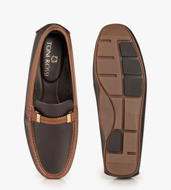 slip-ons-shoes-spinello-brown-top-bottom-angle