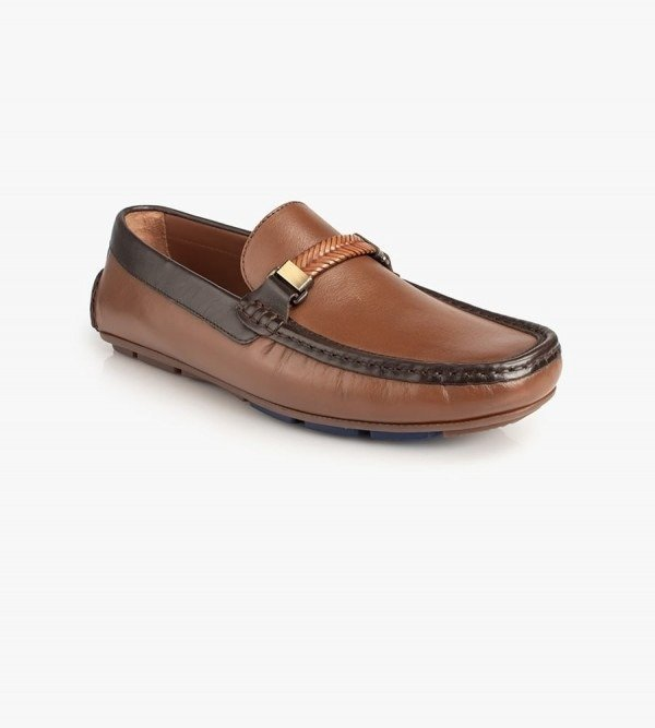 slip-ons-shoes-spinello-tan-main-side-angle